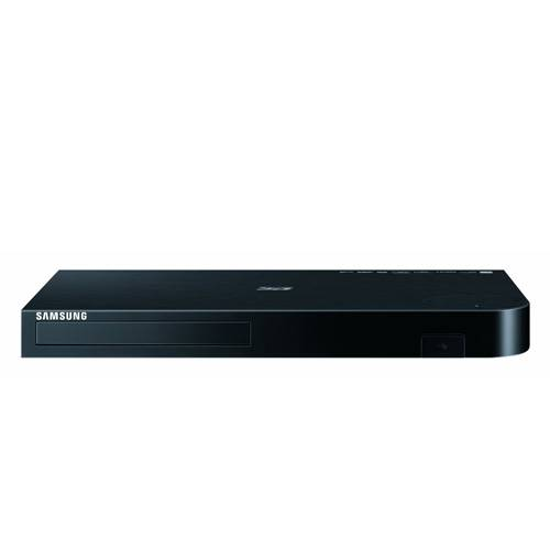 Samsung BD-H5500 3D Blu-ray-Player