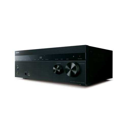 Sony STR-DH550 5.2 AV-Receiver